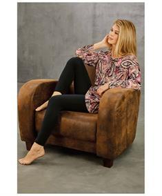 Nina Von C Pyjama Legging Effen