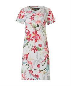 Pastunette Nachthemd Floral Print