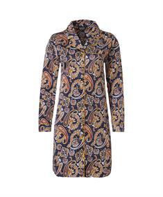 Pastunette nachthemd Paisley