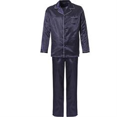 Pastunette Pyjama Klassiek Satin