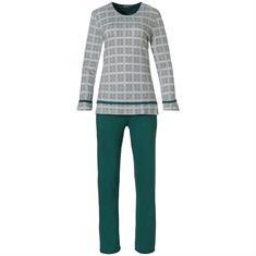Pastunette Pyjama Set Check