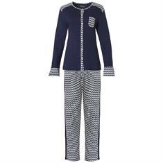 Pastunette Pyjama Set Print