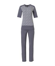 Pastunette Pyjama Set Stippen