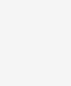 Pink Label Pyjama Set Lang Leopard