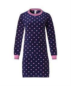 Rebelle nachthemd All Starry Fleece