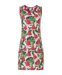 Rebelle Nachthemd Watermeloen
