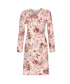 Ringella Nachthemd Floral Dessin
