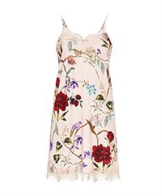 Ringella Nachthemd Floraldessin