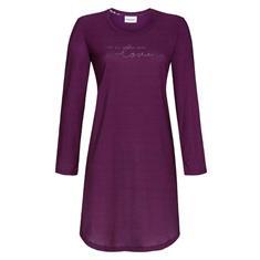 Ringella Nachthemd With Love