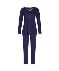 Ringella Pyjama Effen