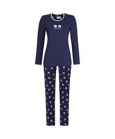Ringella Pyjama Opdruk Print