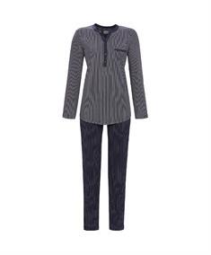 Ringella Pyjama Print