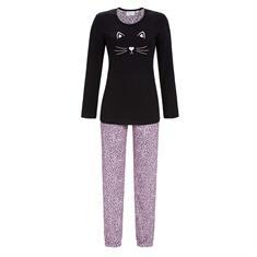 Ringella Pyjama Set Kat Motief