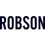 robson-luntertextil