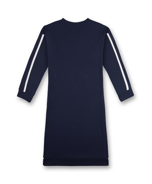 Sanetta Nachthemd Girl Power