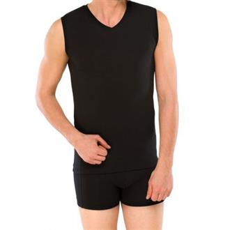 Schiesser Long Life Cotton Tanktop