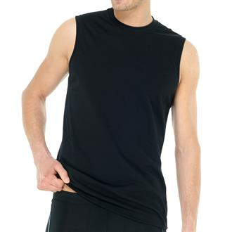 Schiesser Muscle Shirt 2-Pack 208010-000
