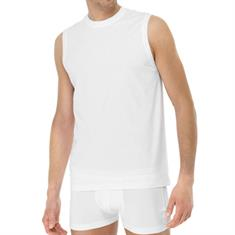 Schiesser Muscle Shirt 2-Pack