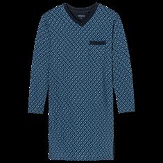 Schiesser Nachthemd Comfort Fit