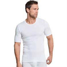 Schiesser Original Feinripp T-Shirt