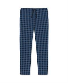 Schiesser Pyjamabroek Mix + Relax