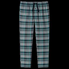 Schiesser Pyjamabroek Mix+Relax