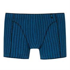 Schiesser Short 95/5 Blauw