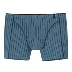 Schiesser Short 95/5 Lichtblauw