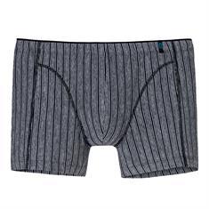 Schiesser Short 95/5 Zwart