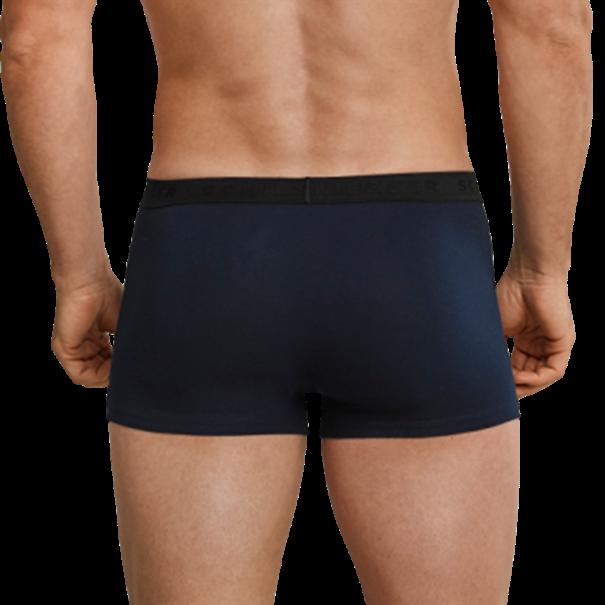 Schiesser Shorts 95/5