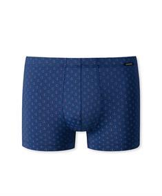 Schiesser Shorts Fashion Daywear