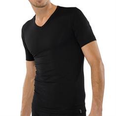 Schiesser T-shirt 95/5