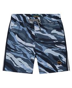 SHIWI Zwemshort Camouflage