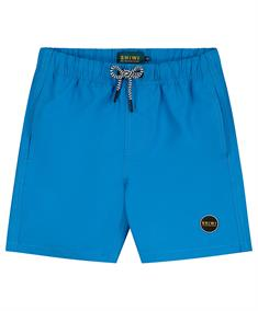 SHIWI Zwemshort Recycled Mike