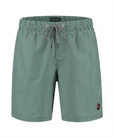 SHIWI Zwemshort Skinny Stripe