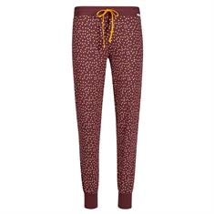SKINY Broek Dots Lounge