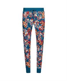 SKINY Pyjamabroek Every Night