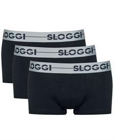Sloggi Hipster Go 3-Pack