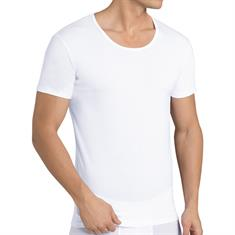 Sloggi Men 24/7 T-Shirt SH03 O-Neck 2-Pack