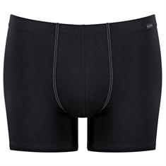 Sloggi Short Basic Soft Zwart