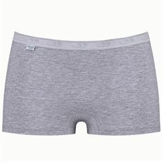 Sloggi Short Basic