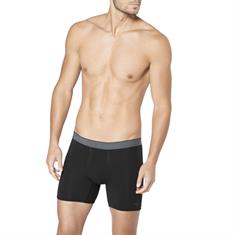 Sloggi Short EVER Fresh 2-pack