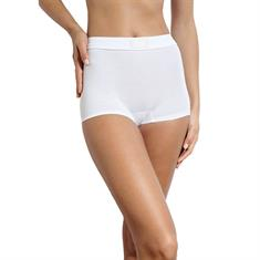 Sloggi Women Double Comfort Short