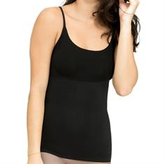 Spanx Thinstincts Convertible Cami Top