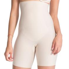 Spanx Thinstincts Highwaisted Mid-Thigh Short