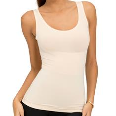 Spanx Thinstincts Tank Top