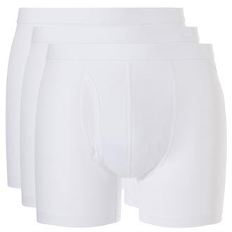 ten Cate Boxer Basic 3 Pack