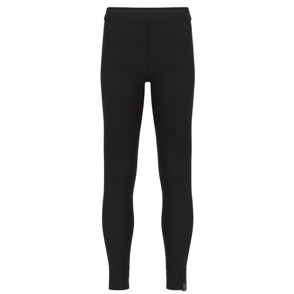 ten Cate Broek Thermo Boy/Girl