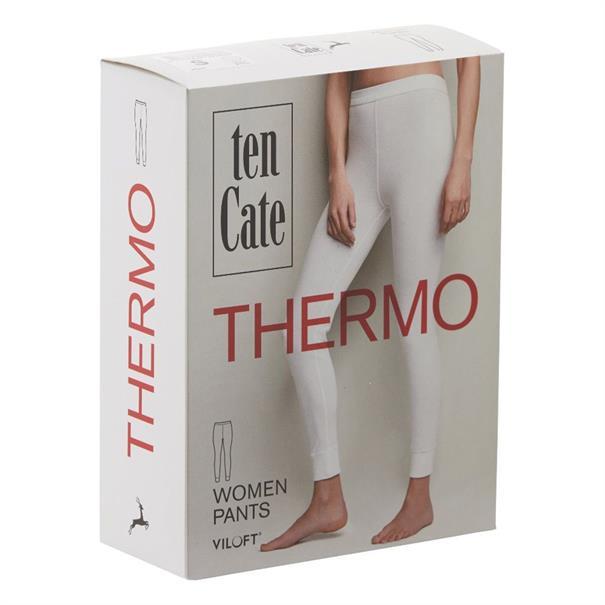 ten Cate Broek Thermo