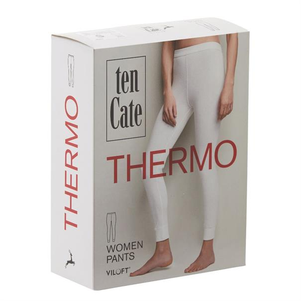 ten Cate Broek Thermo